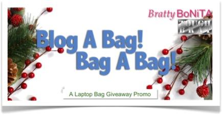 Tough Brat Bags Blog A Bag