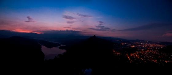 Bukit Tabur