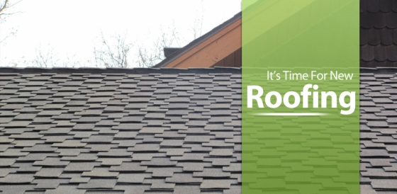 Naperville Roofing